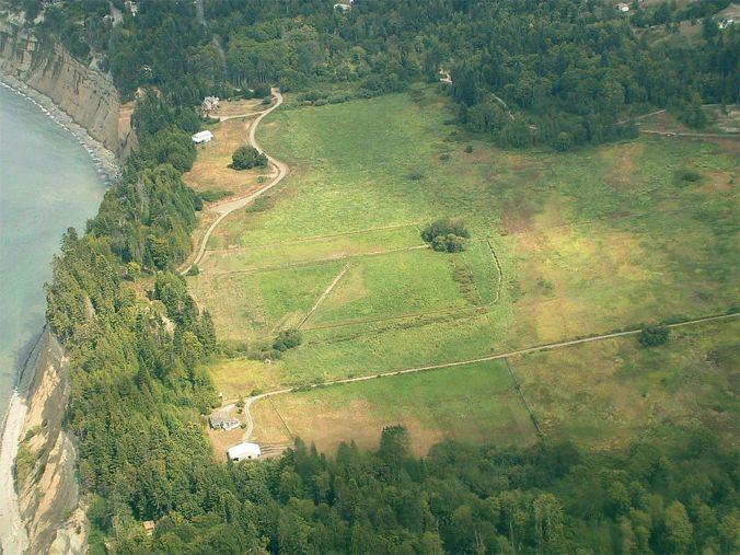 how to build on marshy soil rimworld